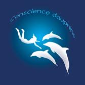 Conscience Dauphins - voyager, Nager avec les dauphins et aller à la rencontre des cétacés